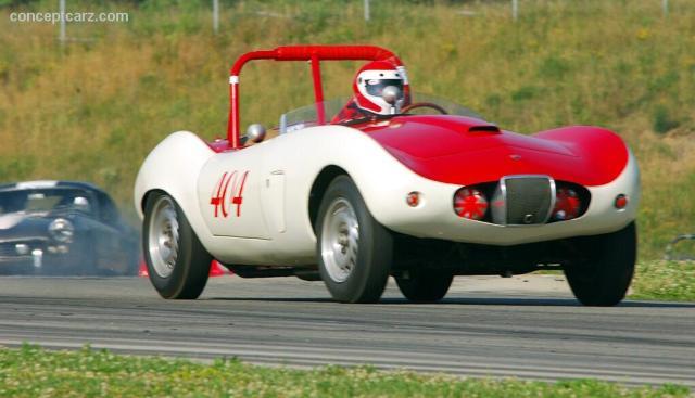 1956-arnolt-bristol-bolide