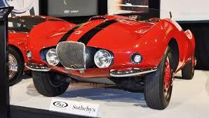 1956-arnolt-bristol-deluxe-roadster-by-bertone
