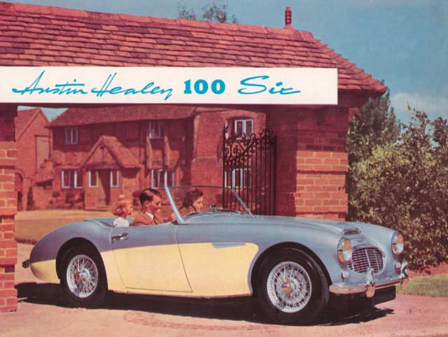 1956-austin-healey-100-6-blue-white-ad
