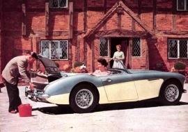 1956-austin-healey-100-six