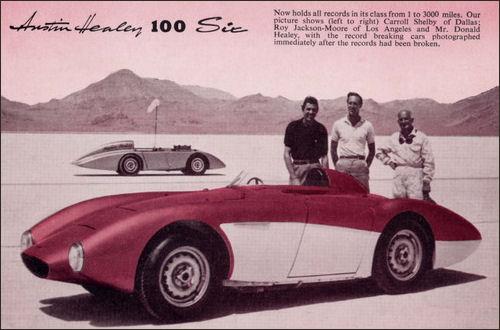 1956-austin-healey-rekord-100-6-ad