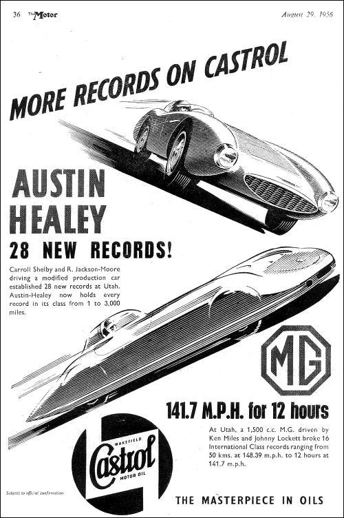 1956-mg-goldie-02