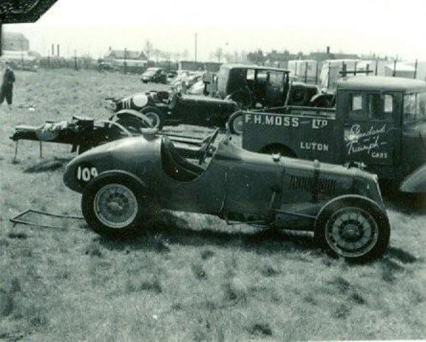 1956-mg-r-type-x2x
