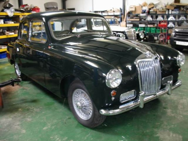 1957-armstrong-siddeley-sapphire