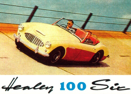 1957-austin-healey-100-6