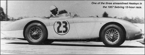1957-austin-healey-sebring