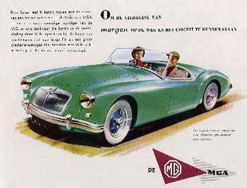 1957-mg-a-cabriolet