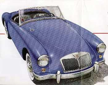 1957-mg-a1600