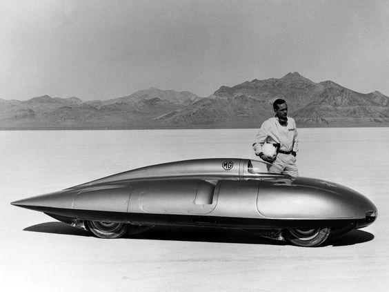 1957-mg-ex-181