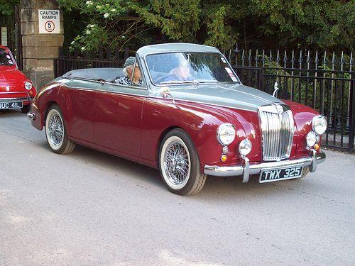 1957-mg-magnette-zb-cabriolet