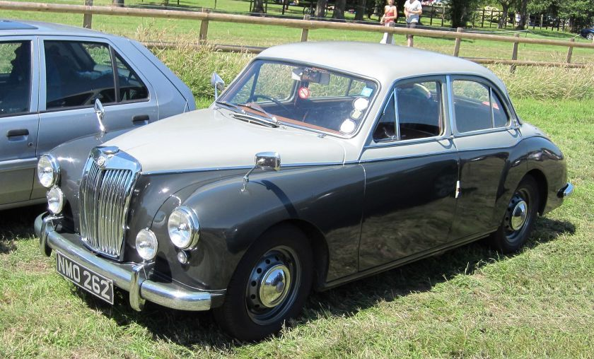 1957-mg-za-magnette-1489cc