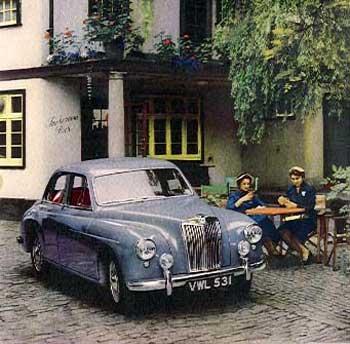 1957-mg-zb-magnette