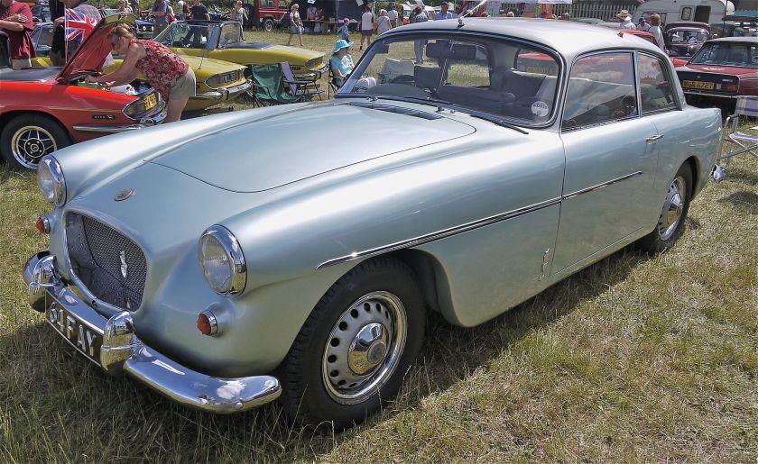 1958-61-bristol-406