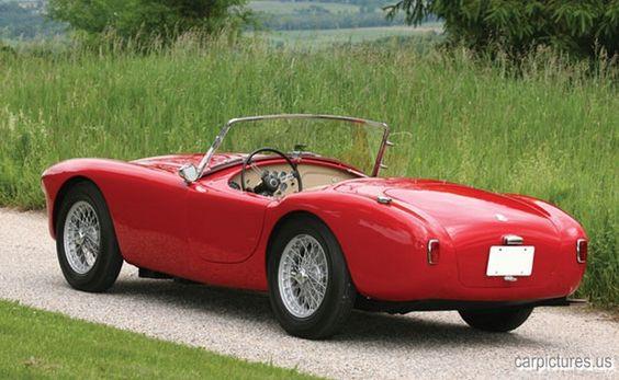 1958-ac-ace-bristol-roadster