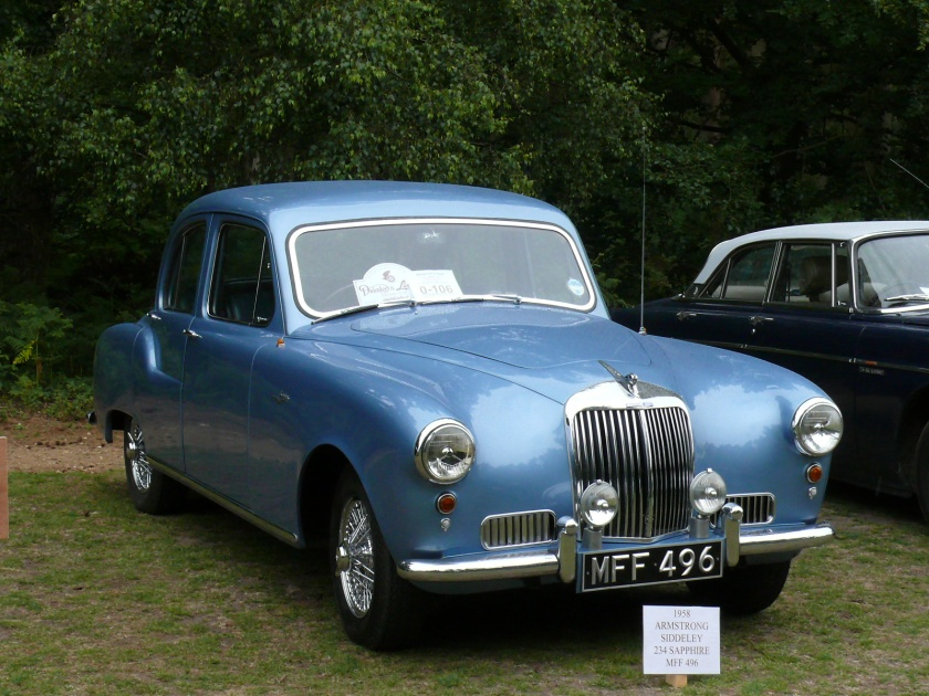 1958-armstrong-siddeley-234-sapphire-mff-496