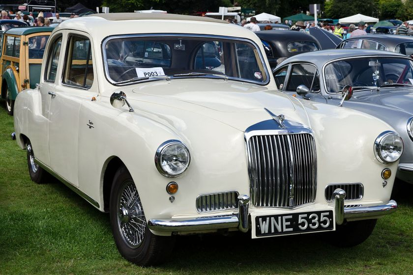 1958-armstrong-siddeley-sapphire-234