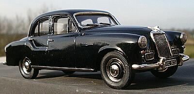 1958-armstrong-siddeley-sapphire-236-in-black