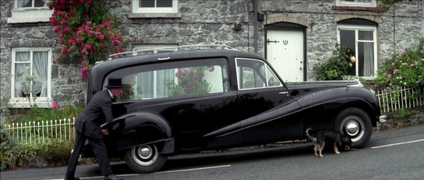 1958-armstrong-siddeley-sapphire-346-hearse-woodall-nicholson-series-ii