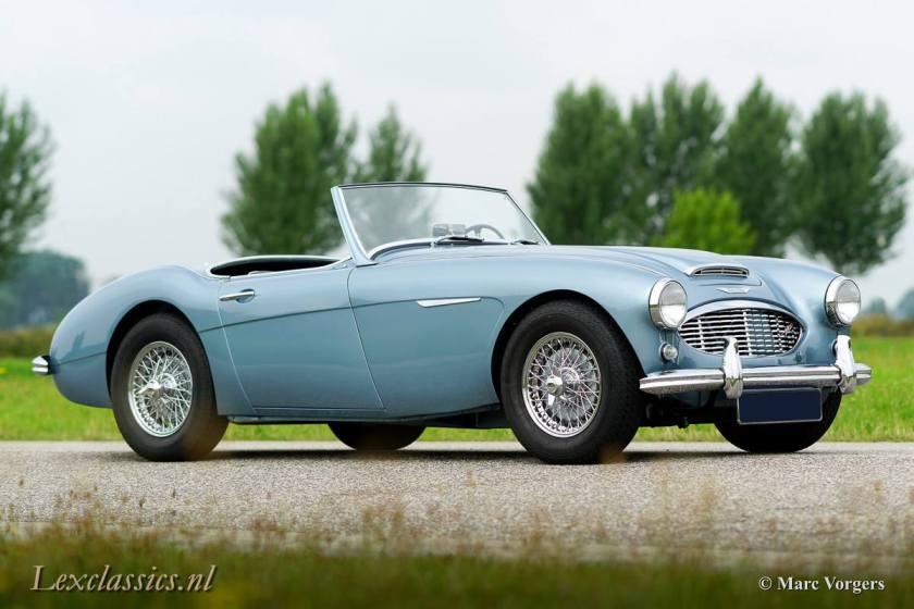1958-austin-healey-100-6-twee-zitter