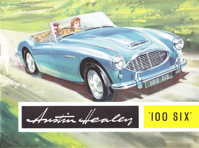 1958-austin-healey-100-six-brochure