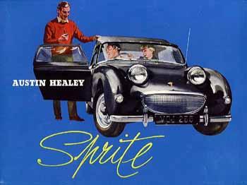 1958-austin-healey-frogeye-ad