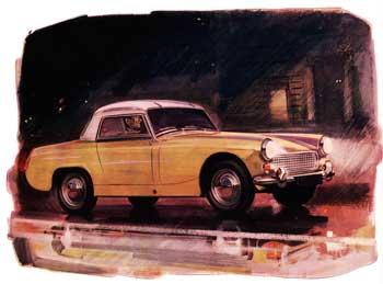 1958-austin-healey-sprite-2