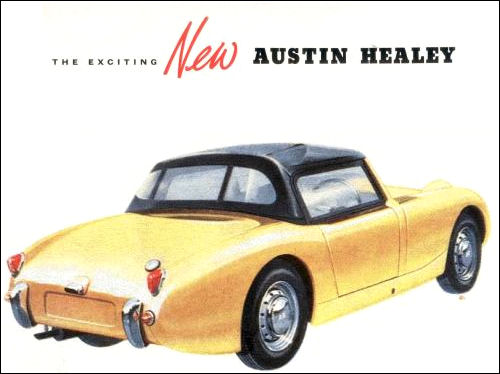 1958-austin-healey-sprite-8