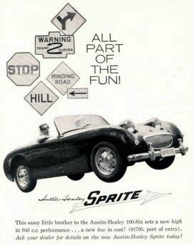 1958-austin-healey-sprite-model-an5