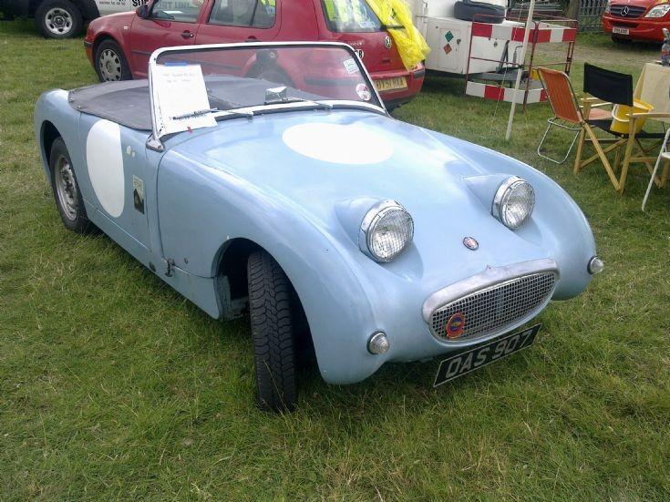 1958-austin-healey-sprite