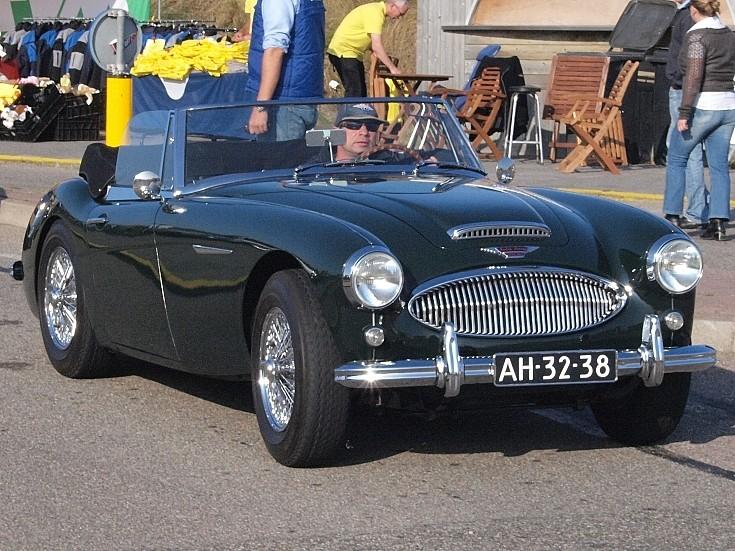 1958-austin-healey