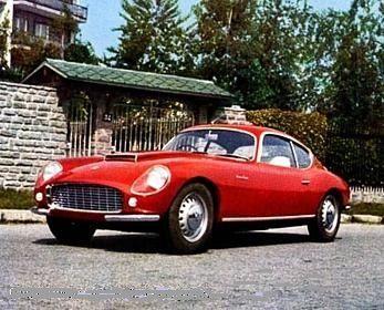 1958-bristol-406-gt-zagato