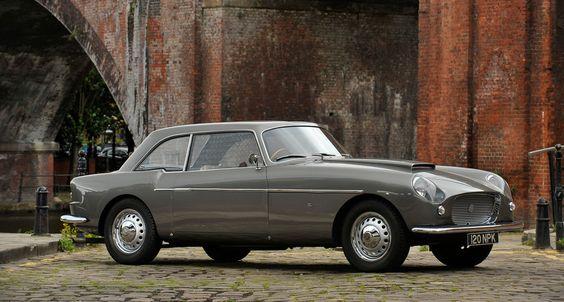 1958-bristol-406-zagato-a
