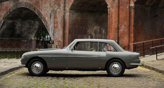1958-bristol-406-zagato-b