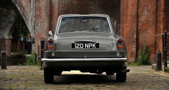 1958-bristol-406-zagato-c