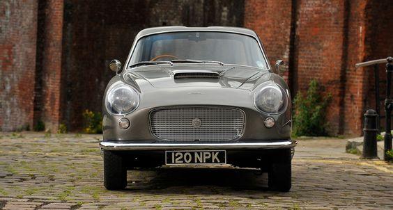 1958-bristol-406-zagato-d