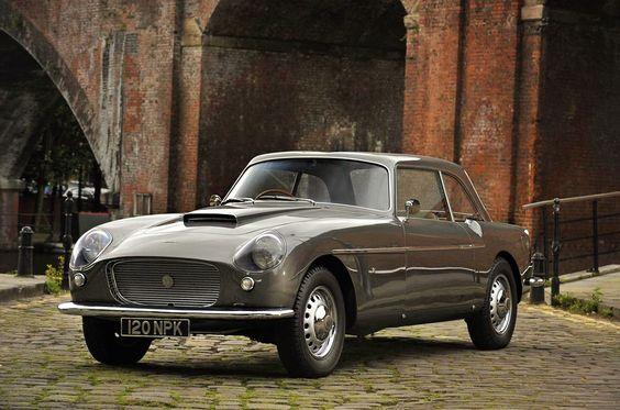 1958-bristol-406-zagato