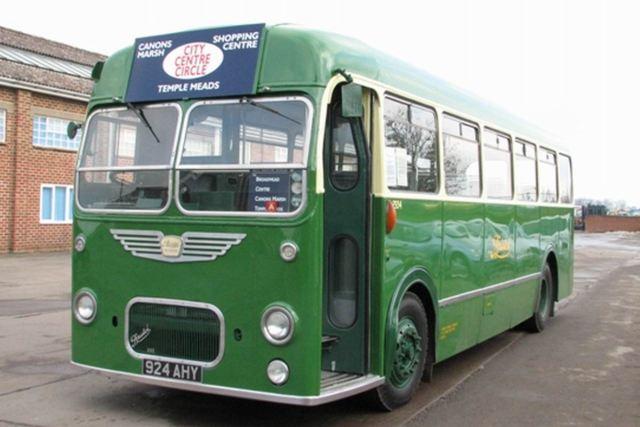 1958-bristol-mw5g-924ahy-2934