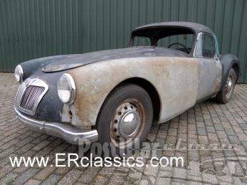 1958-mg-a-coupe