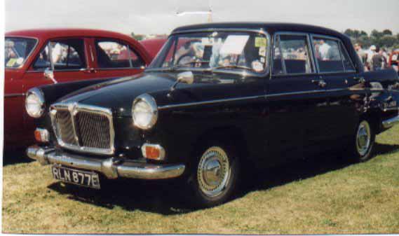 1958-mg-magnette-2
