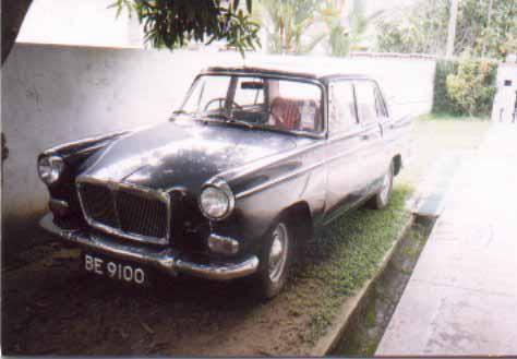 1958-mg-magnette-mkiii