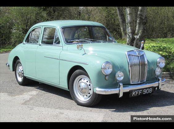 1958-mg-magnette-zb