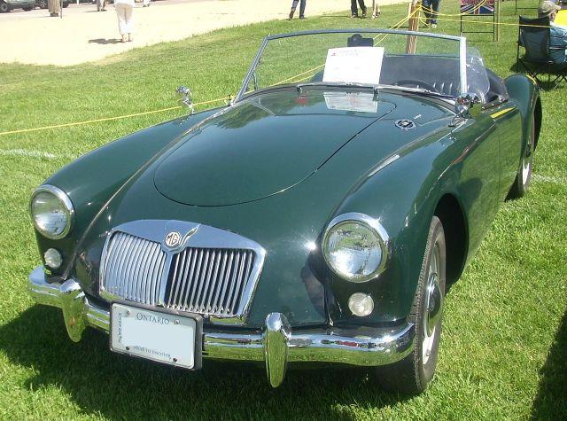 1958-mg-mga-roadster