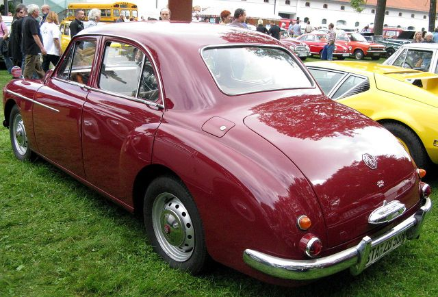 1958-mg-zb-rear