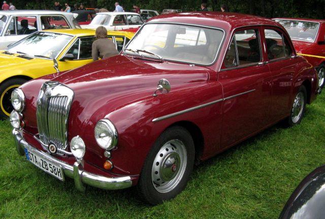 1958-mg-zb