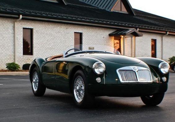 1958-mga-roadster-sebring