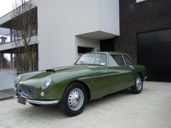 1959-60-bristol-406-marreyt-classics