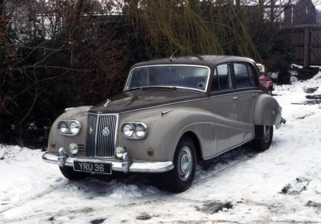 1959-armstrong-siddeley-mkii-star-sapphire