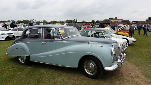 1959-armstrong-siddeley-star-sapphire-a