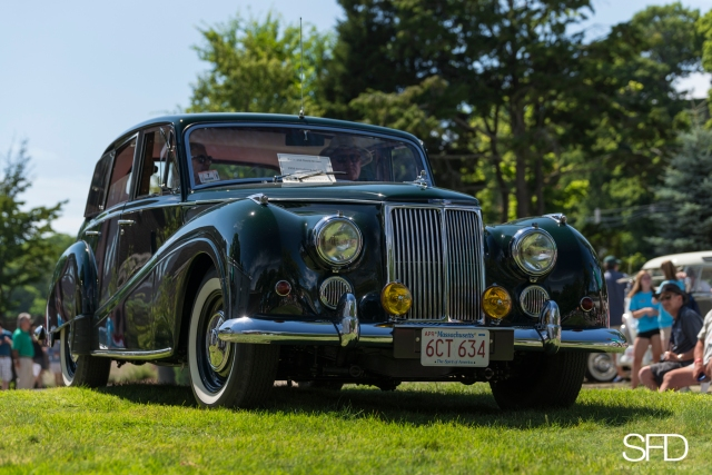 1959-armstrong-siddeley-star-sapphire-aa