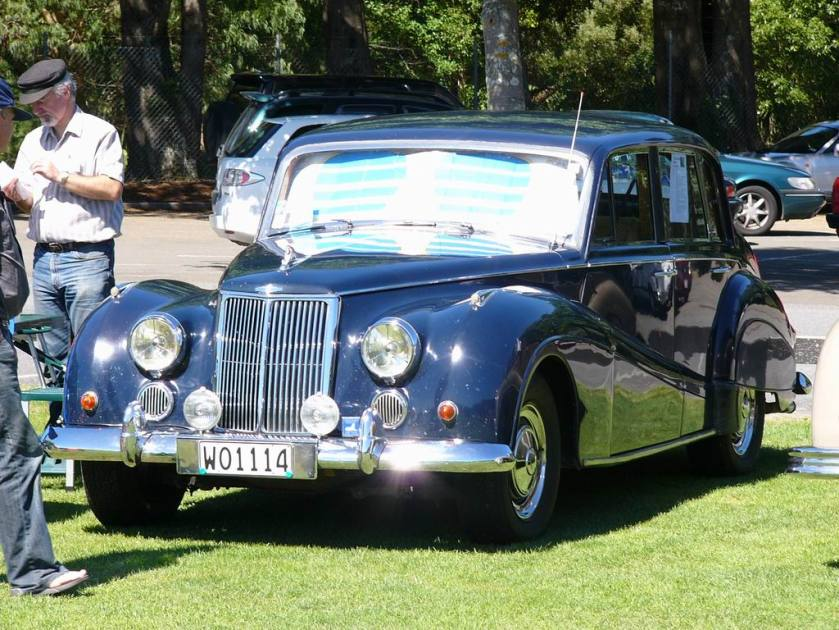 1959-armstrong-siddeley-star-sapphire